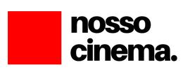 Nosso Cinema