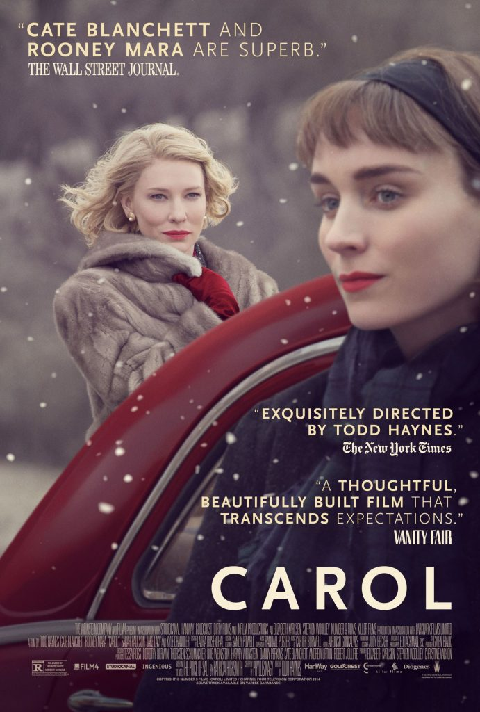 Carol-Cartaz