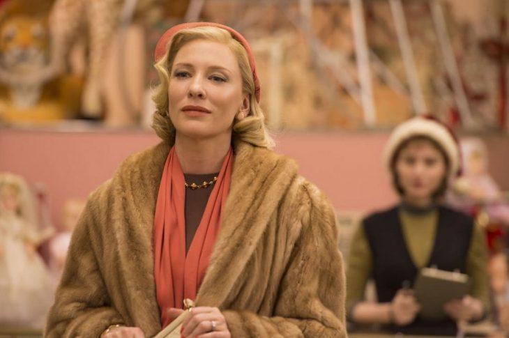 Carol-Destqaque